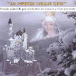 cover_regina-nevi-cd
