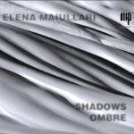 elena-maiullari-cover-believe
